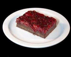 c99-Cherry Brownie.JPG